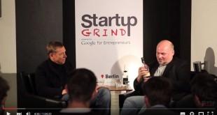 Startup-Grind-Berlin