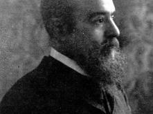 Vilfredo Federico Pareto