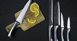 Werkzeug Tool Messer